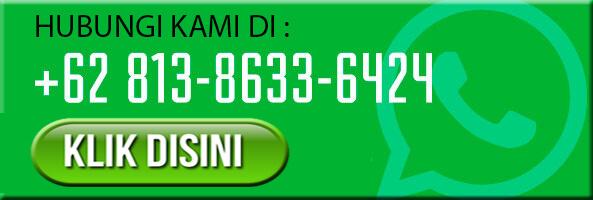 Whatsapp Mas888
